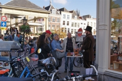 20170923-SL-Leiden-(35)