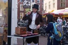 20170923-SL-Leiden-(4)