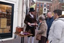 20171118-SL-Leiden-(2)