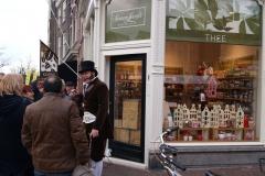 20171118-SL-Leiden-(00)