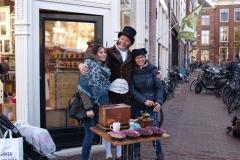 20171118-SL-Leiden-(3)