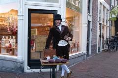 20171118-SL-Leiden-(4)