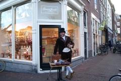 20171118-SL-Leiden-(5)