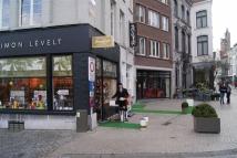 20150321-Mechelen-(8)