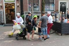 20180609-Harlingen-(54)