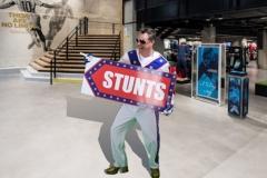 Stuntmannen-promotie-104