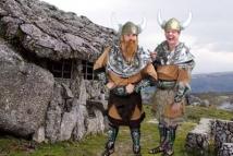 Vikingen-101